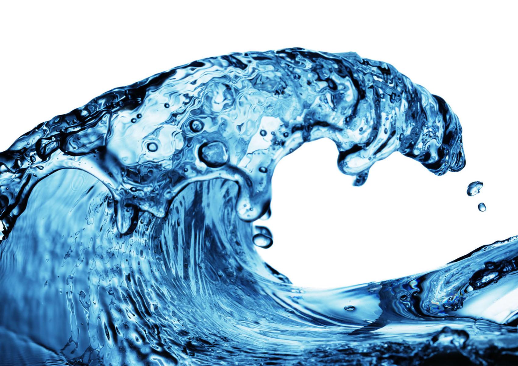 Afbeeldingsresultaat voor water