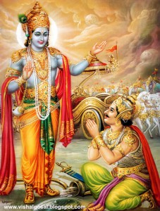 Spiritualism, Religion and Politics