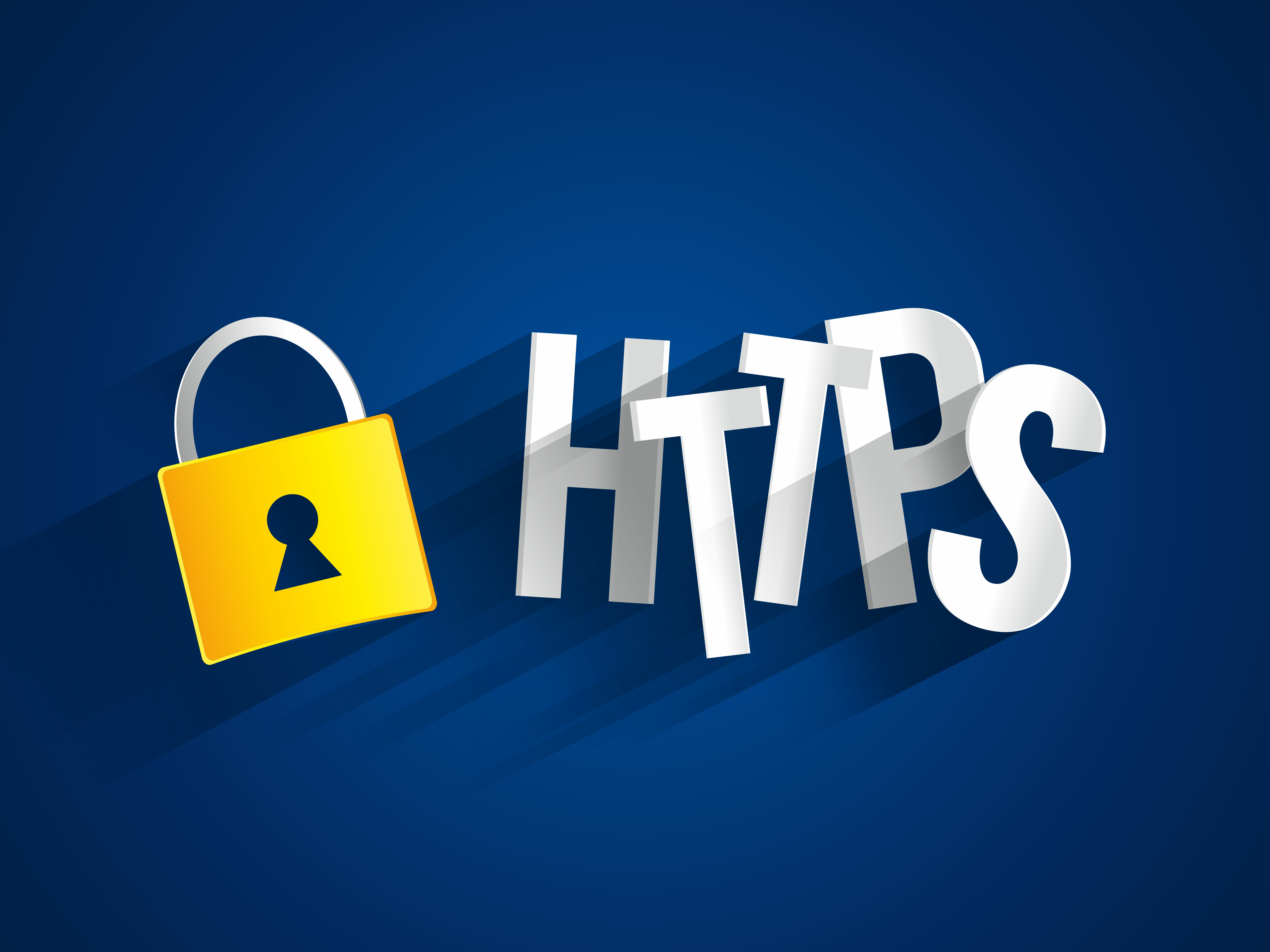 Why google likes that your website is using https geek crunch why google likes that your website is using https geek crunch reviews 1betcityfo Choice Image