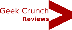 Geek Crunch Reviews